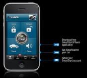 ALARMA LOCALIZADOR GPS EN IPHONE